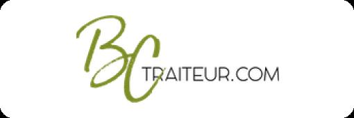 BCTraiteur