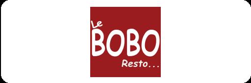 BoboResto
