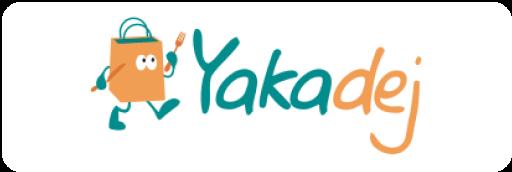 Yakadej