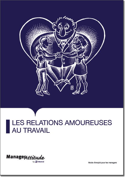 amour-travail-2