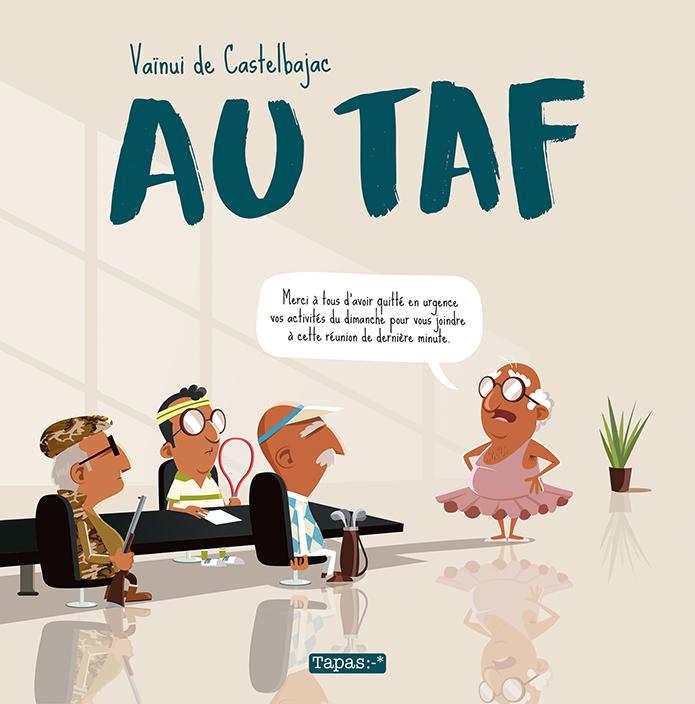 au-taf-cover
