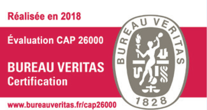 bureau-veritas-audit-rse