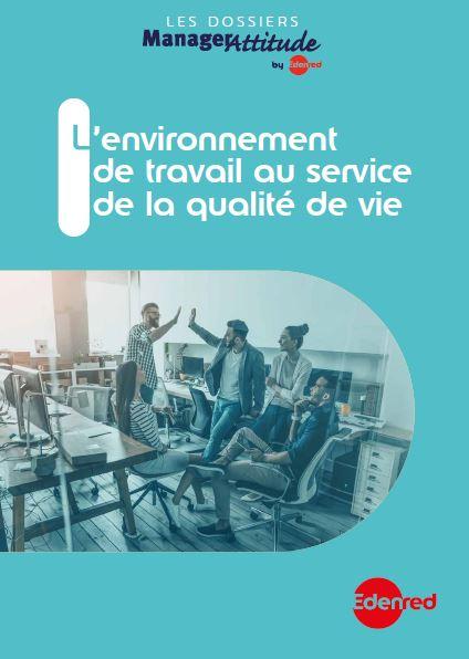 environnement-travail