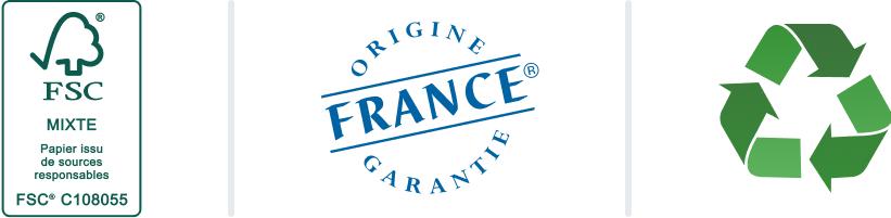 certification-rse-ticket-restaurant