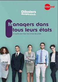 guide-managers-tous-etats