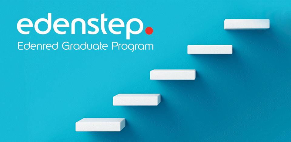 edenstep-edenred-graduate-program