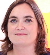 Emmanuelle Pays, Extia