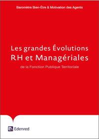 etude-rh-management