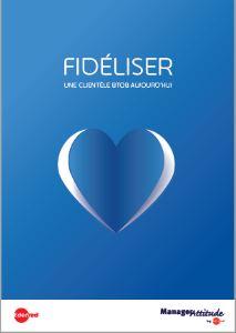 fideliser-clientele-btb-cover