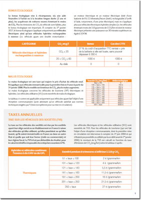 fiscalite-vehicules-2017