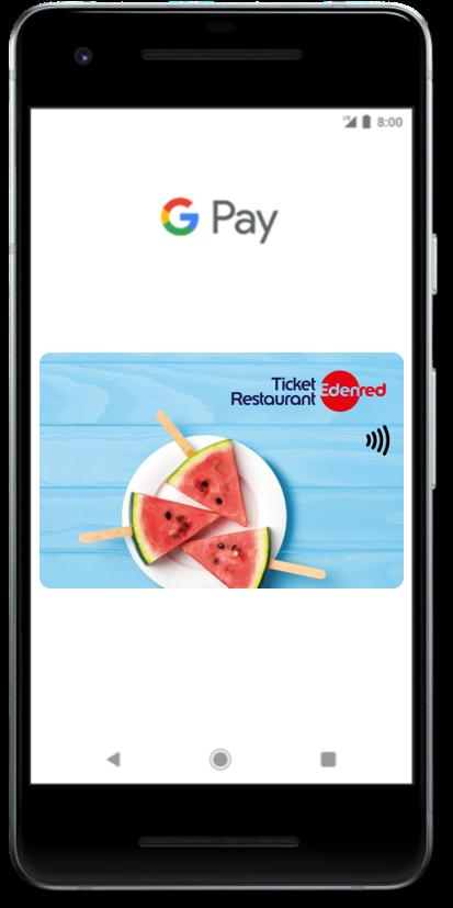 googlepay-paiement