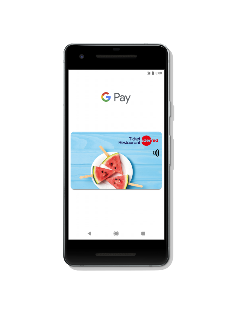 CTR-compatible-Google-Pay