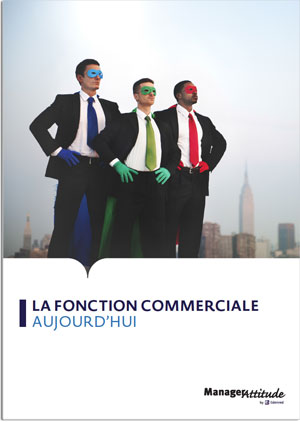 guide-fonction-commerciale-cover