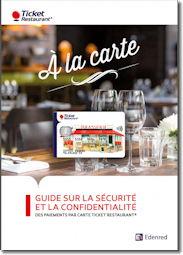 guide-securite-carte-cover