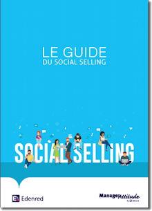 guide-socialselling-2017