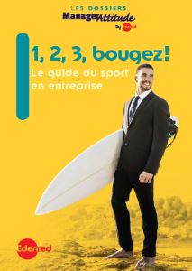guide-sport-en-entreprise-cover