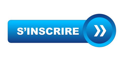 inscription-webconference
