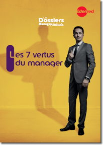 Guide-7-vertus-manager