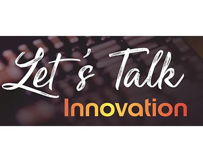 let-s-talk-innovation