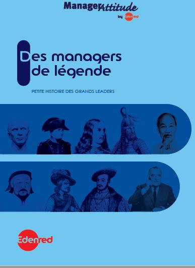 Managers-de-legende