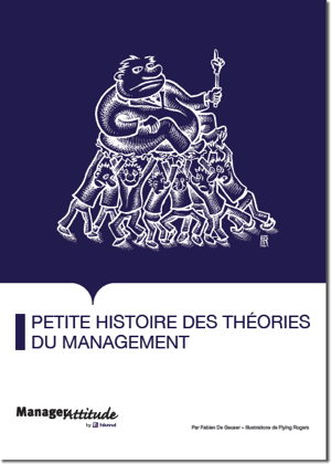 theories-management-cover