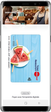 samsung-pay-mobile