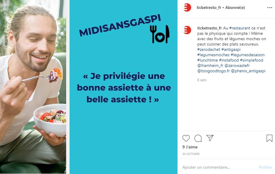 anti-gaspi-instagram
