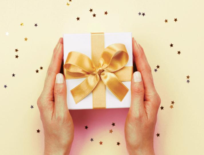 cadeaux-kadéos
