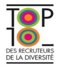 Top Recruteur - MozaIkRH