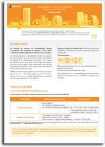 TSF-vehicules-entreprises