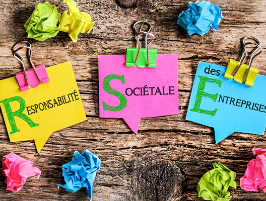 responsabilites-societale