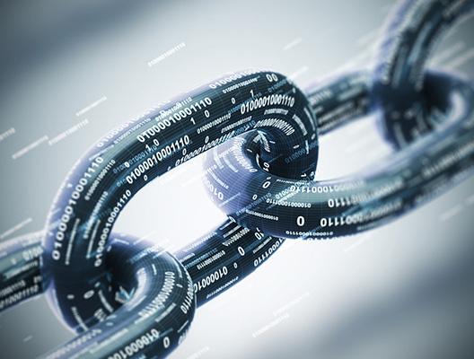blockchain-tpe