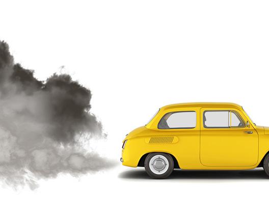 vehicules-changement-1er-juillet