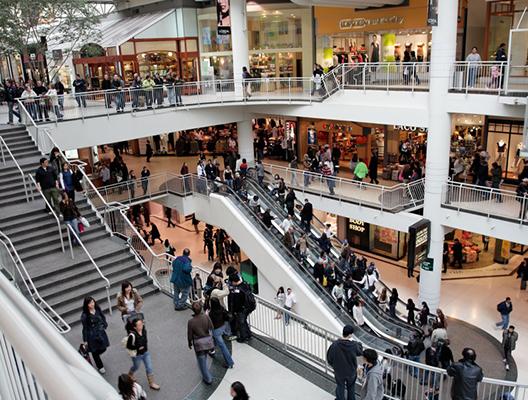 nouveaux-centres-commerciaux