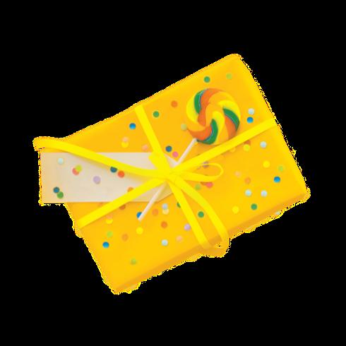 cadeau-Kadéos