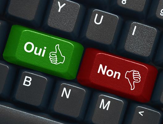 open-innovation-partenariat