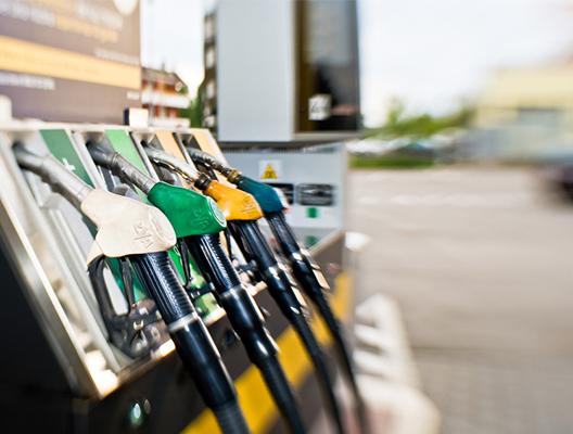 prix-carburant-pompe