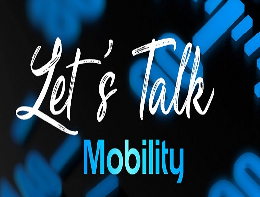 lets-talk-mobility