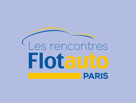 flotauto-2020