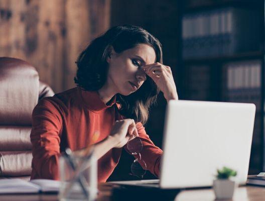 comment-gérer-les-imprévus-du-travail