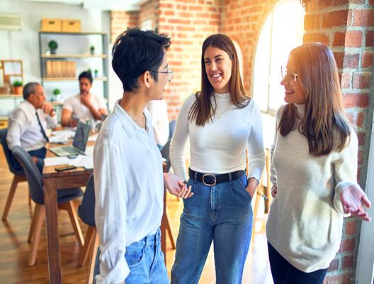 comment-ticket-restaurant-favorise-le-bien-etre-au-travail