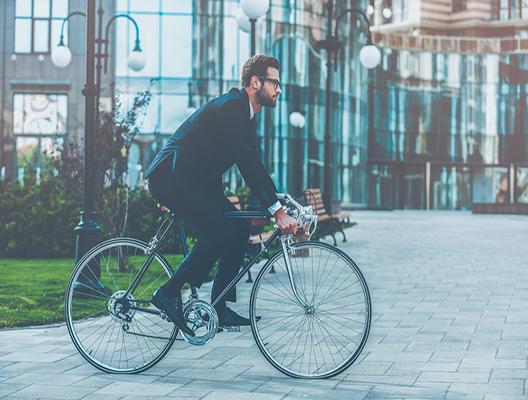 compte-ticket-mobilite-forfait-mobilites-durables-avantages-entreprises
