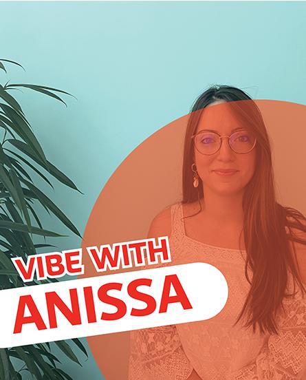 anissa-conseillère-clientèle