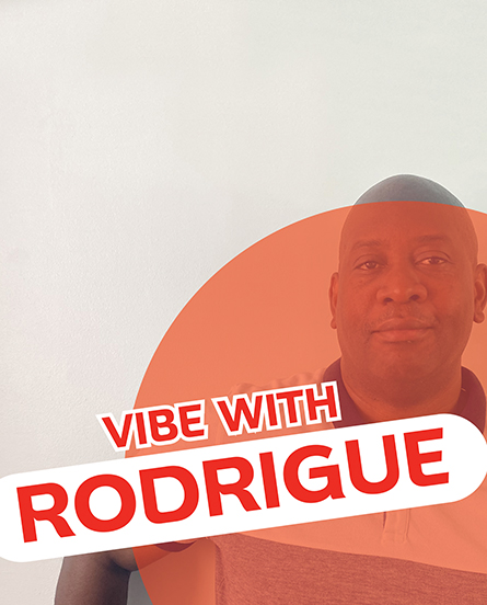 Rodrigue-Coordinateur_Remboursement