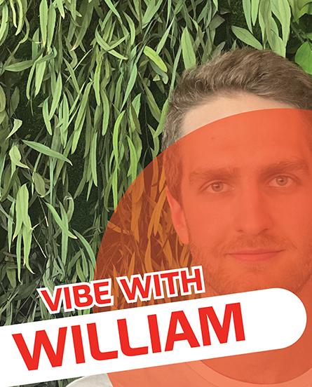 william-chef-projet-digital