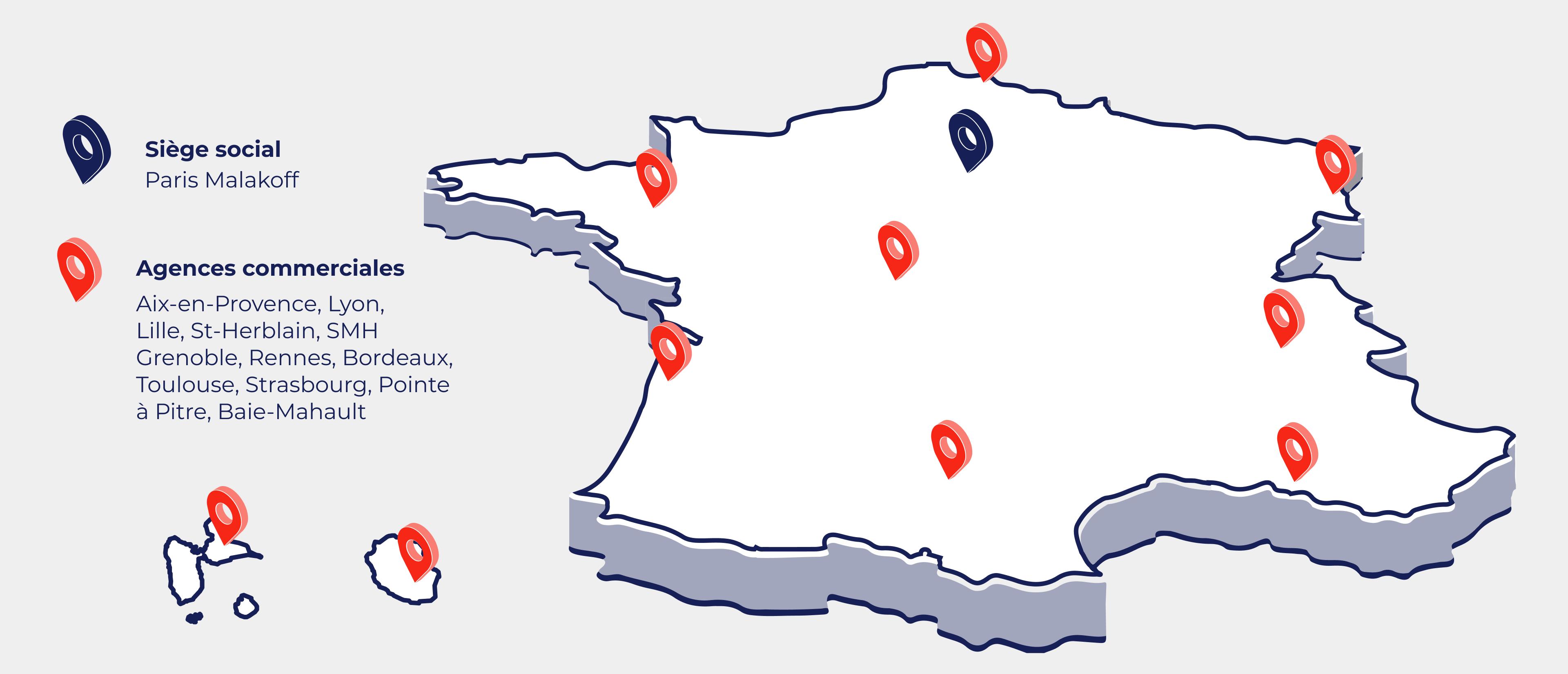 notre-presence-region-edenred-france