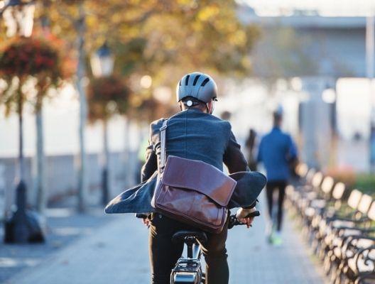 mobilites-durables-solutions-transport-accessibles-tous