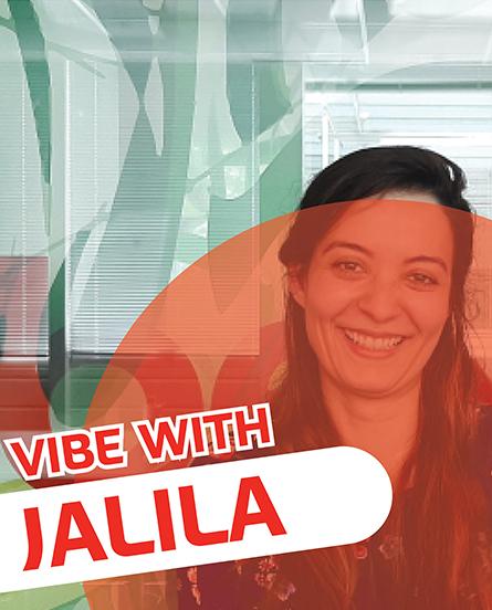 Jalila-responsable-projet