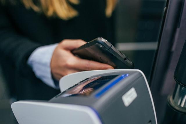 Edenred développe le paiement mobile