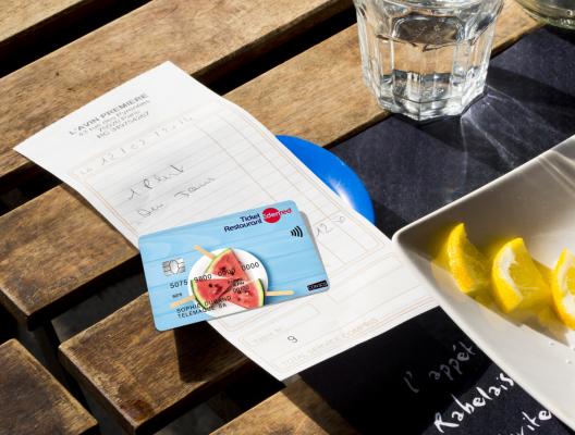 passer-à-la-carte-Ticket-Restaurant